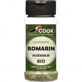 Romarin bio Cook - 25g