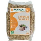 Sarrasin décortiqué - 500g