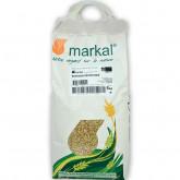 Sarrasin décortiqué bio 5kg