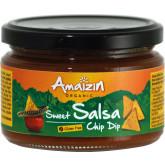 Dip sauce douce - 220g