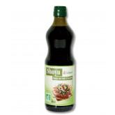 Sauce soja bio Shoyu - 50cl