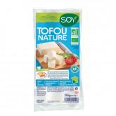 Tofou nature - 2x125g
