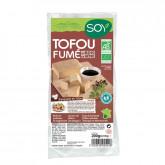 Tofou fumé - 2x125g