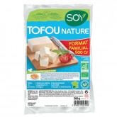 Tofou nature - 500g