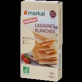 Lasagne blanche - 250g