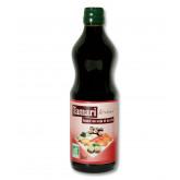 Sauce soja bio Tamari - 50cl