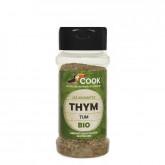 Thym bio Cook - 15g