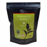 Thé vert Matcha - 250g