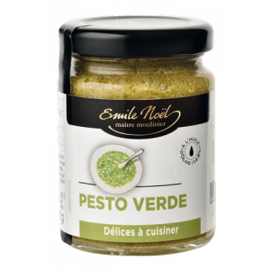 Pesto verde - 90g