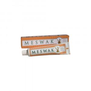 Dentifrice Meswak - 100g