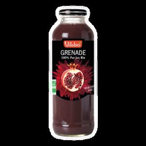 Jus grenade - 50cl
