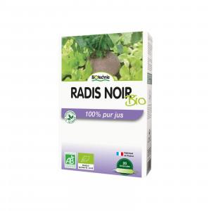 Radis noir Biotechnie - 200ml
