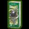 Huile d'olive vierge extra fruitée bio, en bidon de 5l.