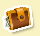 Paiement de la commande en ligne sur la boutique en ligne Cashbio